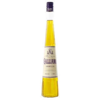 Galliano, 30% alk.,  0,7 l