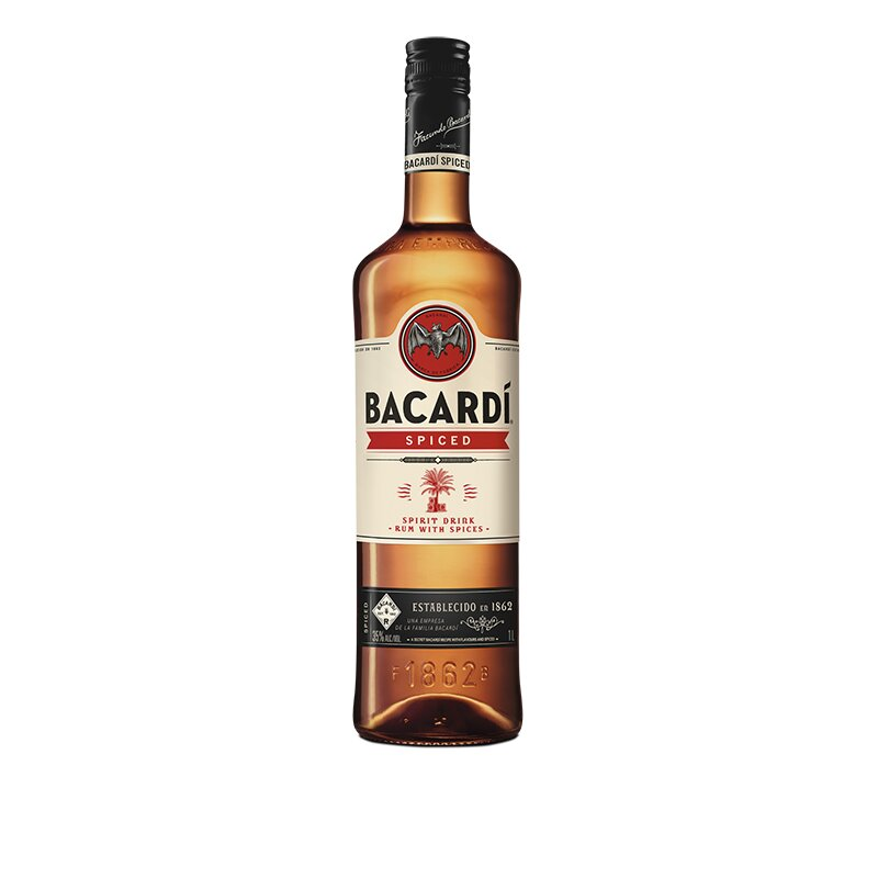 an examination of bacardi Half-day tours in san juan: check out 75 reviews and photos of viator's casa bacardi and old san juan tour.