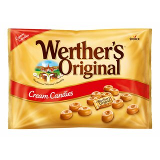 Werthers Original 1kg