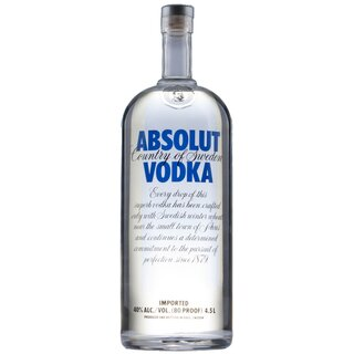 absolut-vodka-40-alk-45l.jpg