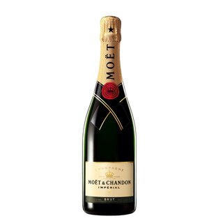 Moët & Chandon Brut Imperial, 0,75l