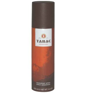 Tabac Deo Spray for mænd, 200ml