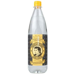 Thomas Henry Tonic Water 1l + pant