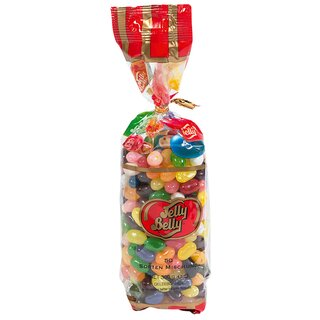 Jelly Belly Beans 300g