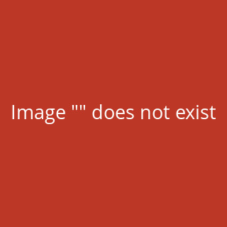 Thr3 Monkeys white 3,0 l
